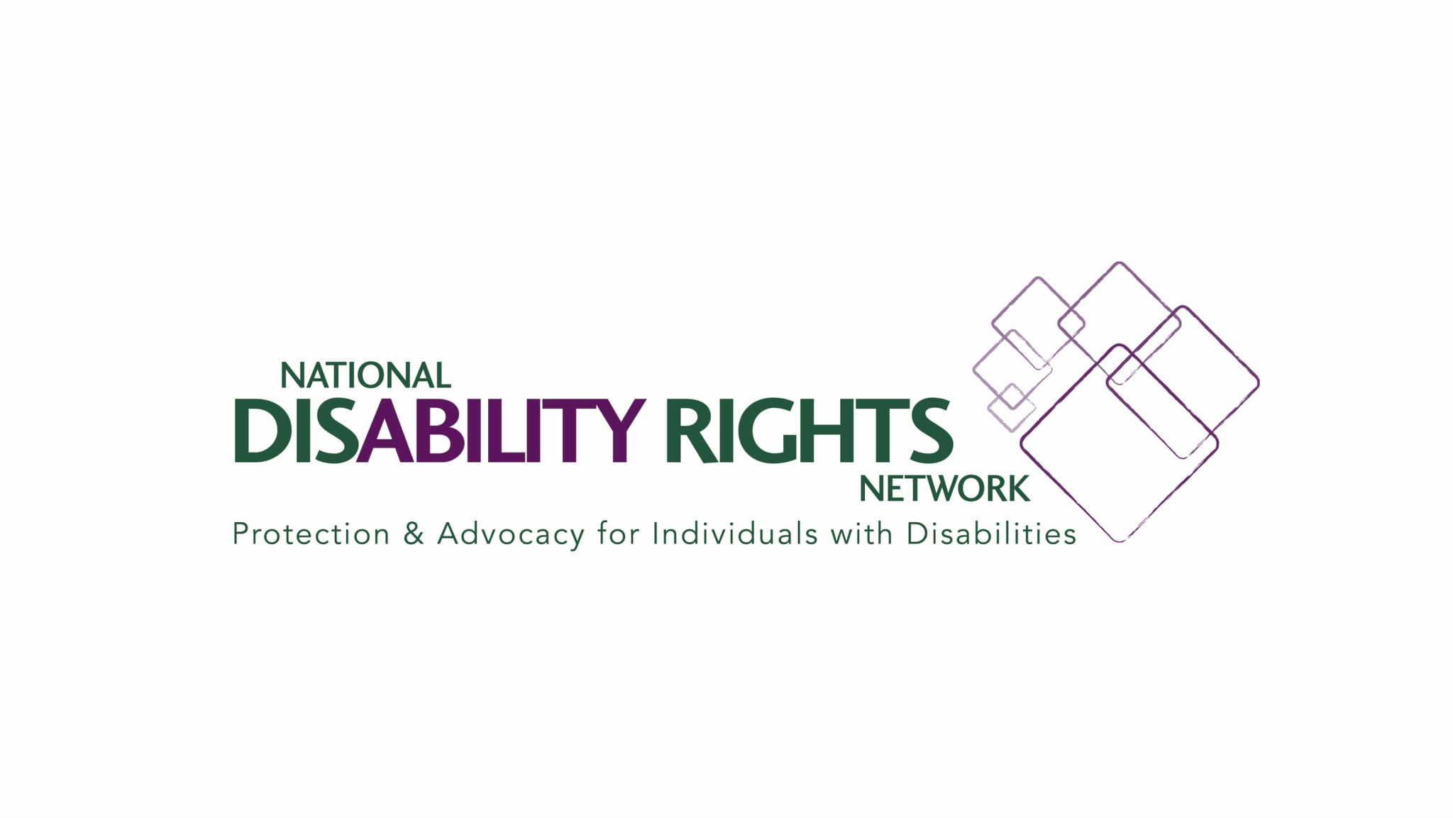 protection and advocacy for people with disabilities
